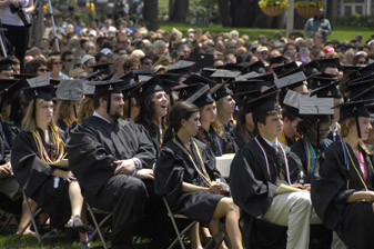 Commencement 2010 3.jpg